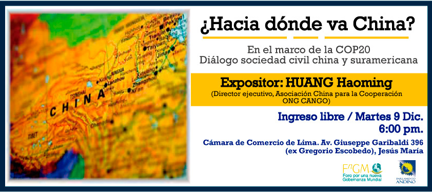 flyer-CHINA-DIALOGO