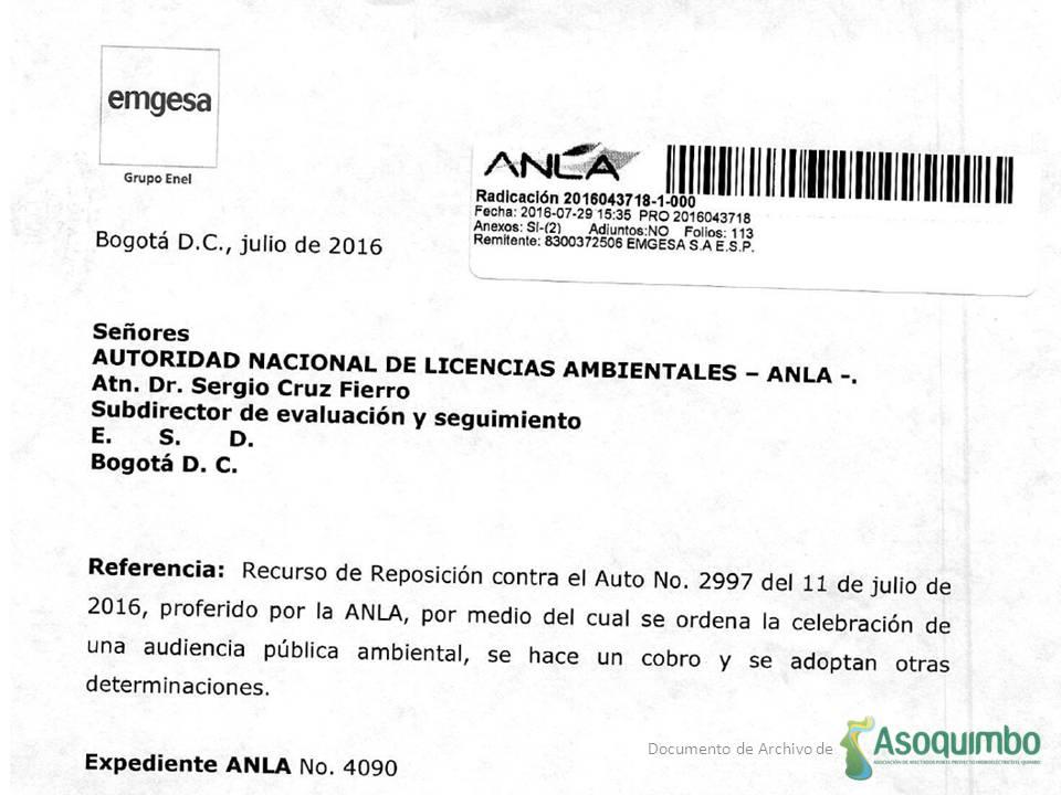 Asoquimbo-audienca-emgesa-1