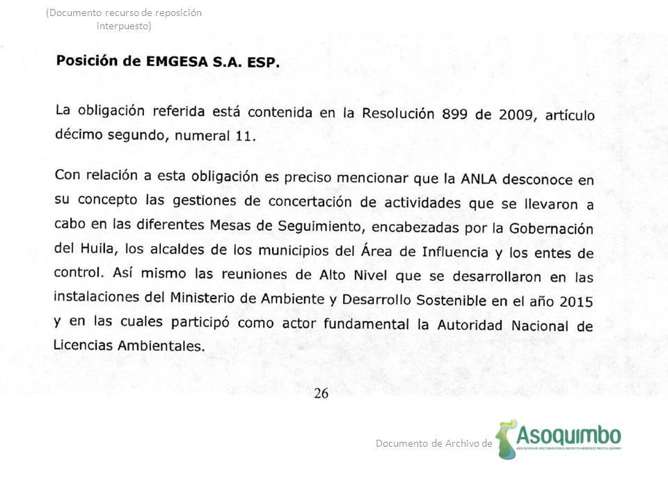 Asoquimbo-audienca-emgesa-2