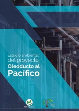 estado-ambiental-oleoducto-pacifico