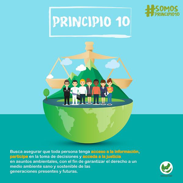 principio10-foro