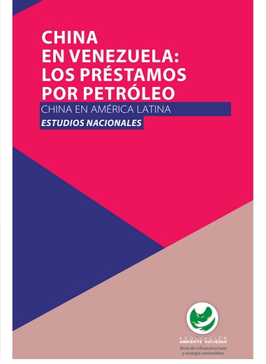 publicacion-china-venezuela-prestamos-petroleo-estudios-nacionales