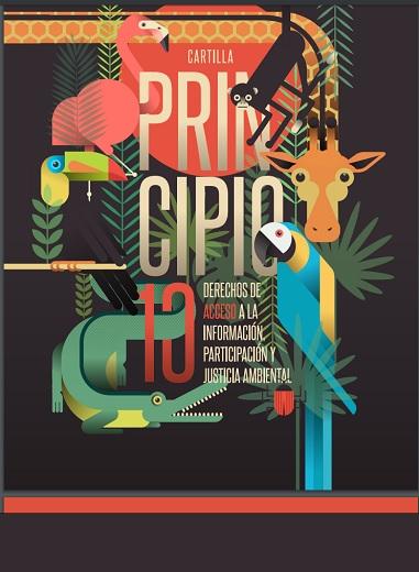 cartilla-principio10-acceso-informacion-participacion-justicia-ambiental