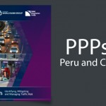 PPPs-in-peru-and-colombia