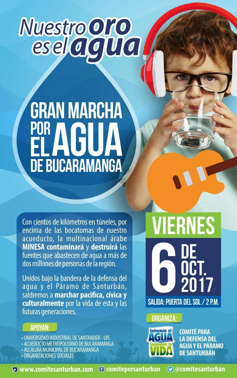 marcha_agua_bucaramanga_2017_paramo_santurban