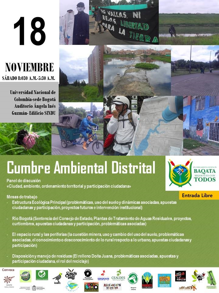 Cumbre_ambiental_distrital_Universidad_Nacional_nov_2017