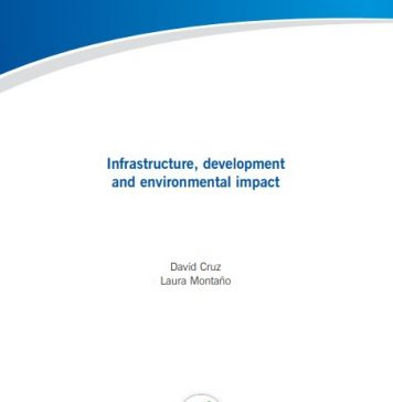 infrastructure development and enviromental impact