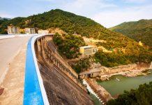banco mundial salvaguardas financiamiento proyectos infraestructura